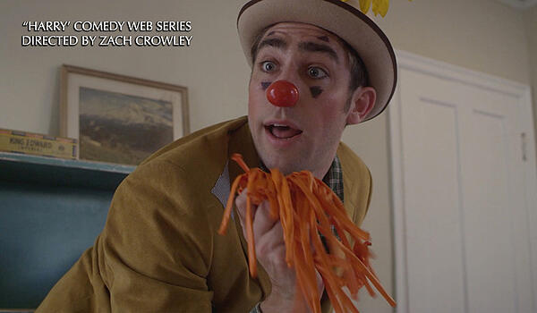 000-Harry-Comedy-web-series-Screenshot-WP