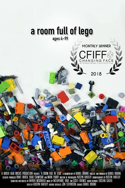 001-A-Room-Full-Of-Lego-poster