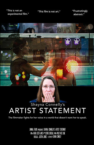007-Artists-Statement-poster
