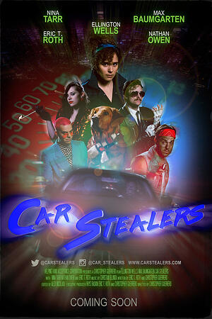 012-Car-Stealers-poster