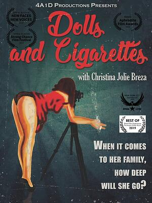 026-Dolls-and-Cigarettes-poster