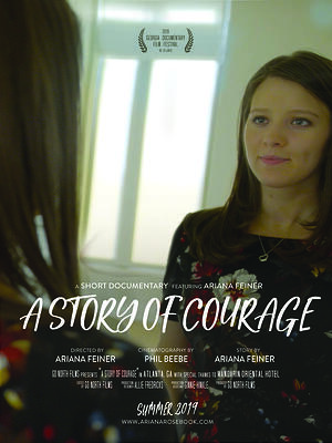 03-A-Story-Of-Courage-poster