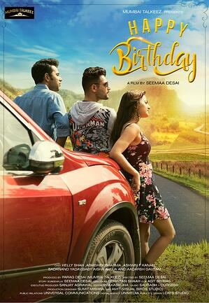 034-Happy-Birthday-poster