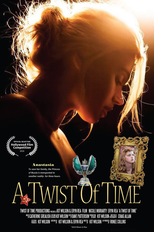 05-A-Twist-Of-Time-Poster