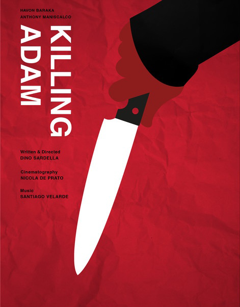 062-Killing-Adam-Poster-wp