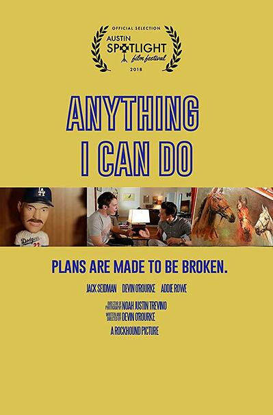 07-Anything-I-Can-Do-Poster