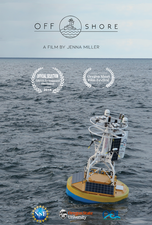 097-Offshore-poster