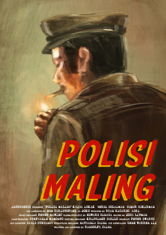 106-Polisi-Mailing-Poster
