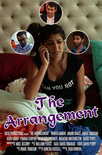 115-The-Arrangement-Poster