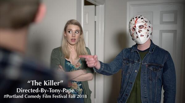 121-The-Killer-Directed-By-Tony-Pape-WP