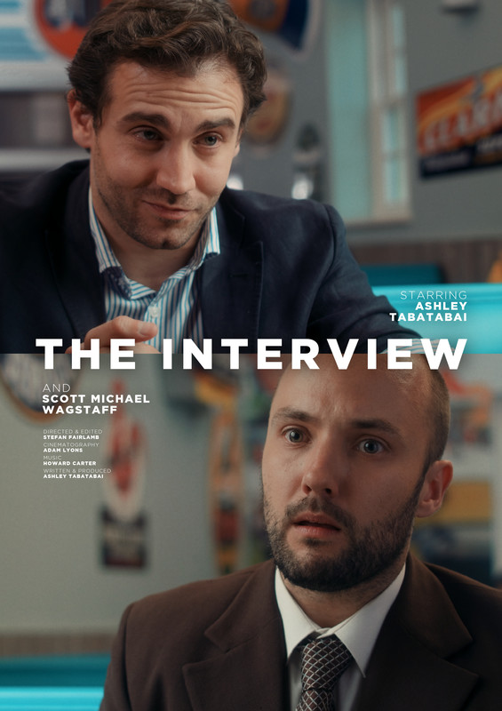 142-The-Interview-Poster
