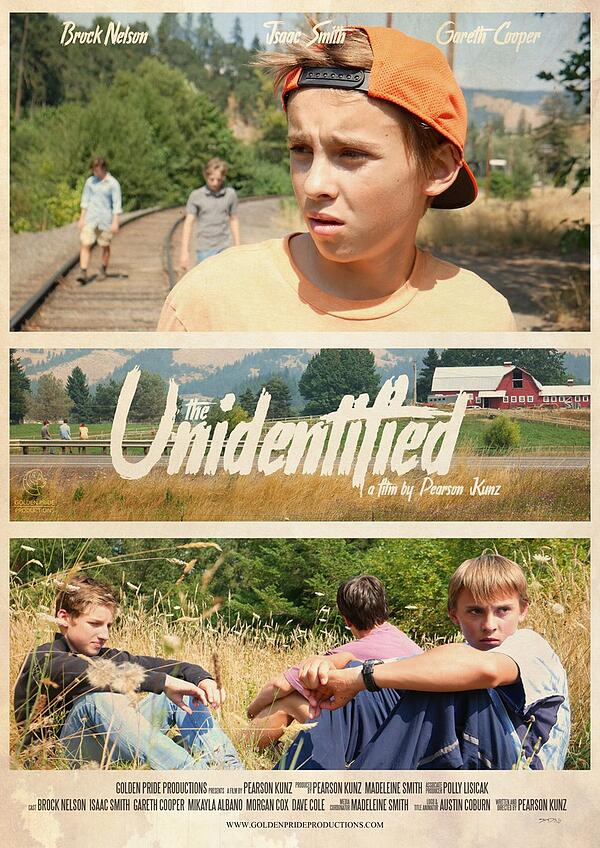 152-The-Unidentified-Poster