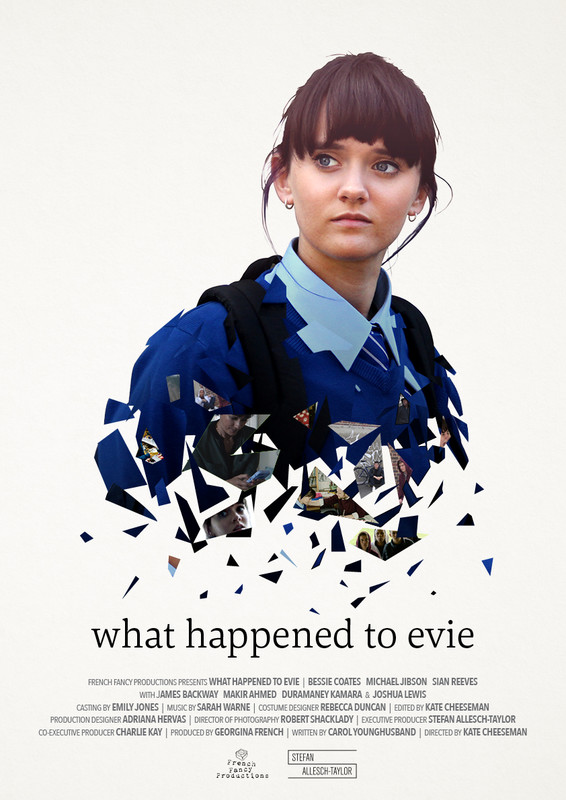 166-What-Happened-To-Evie-Poster