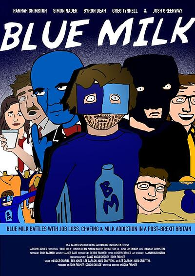 20-Blue-Milk-Directed-by-Rory-Farmer-poster