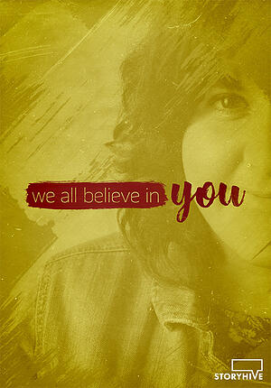 30-We-Believe-In-You-poster