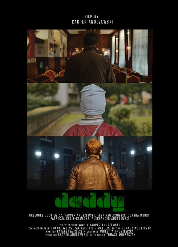 31-Daddy-Poster