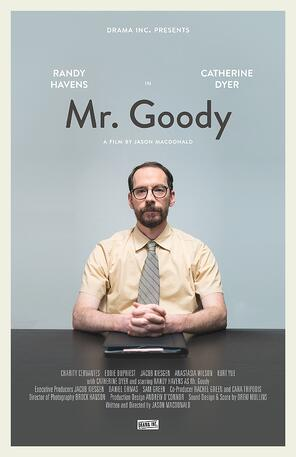 31-Mr-Goody-WP