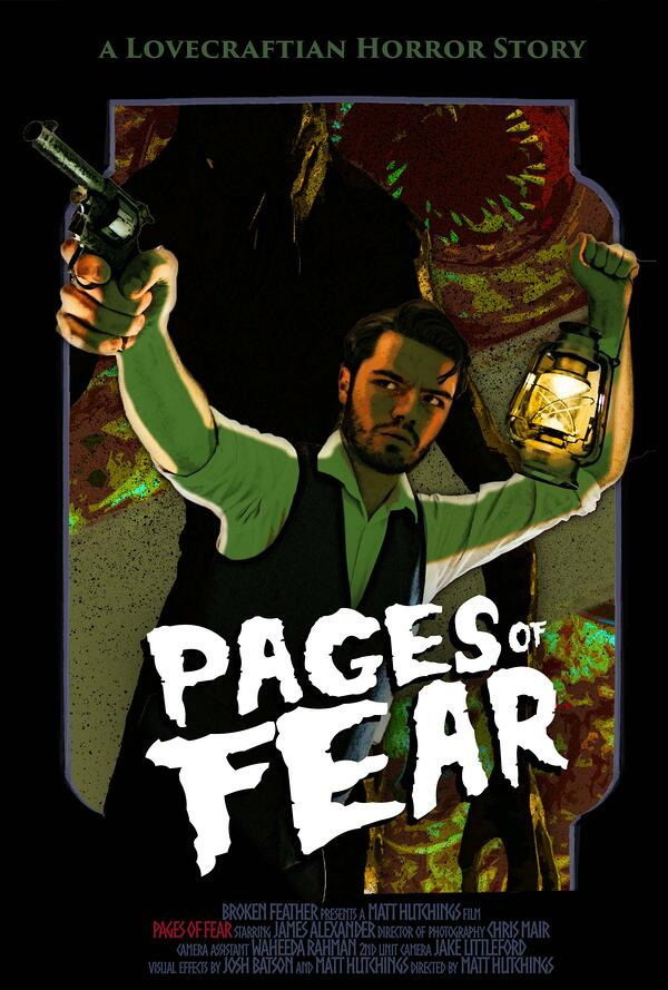 34-Pages-of-Fear-Poster
