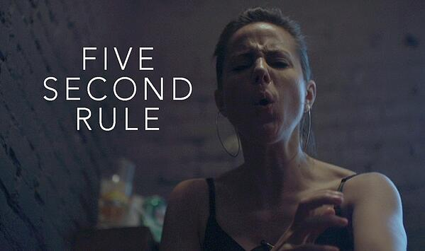 43-Five-Second-Rule-Screenshot