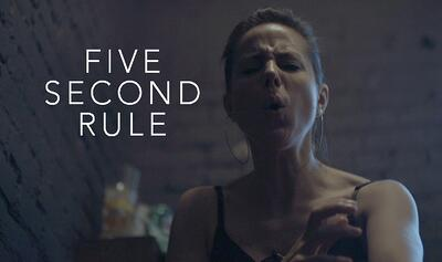 48-Five-Second-Rule-Directed-By-Sarah-M-Bartley-Screenshot