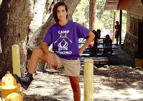 52-Gay-Camp-Actress-Maria-Pallas-poster