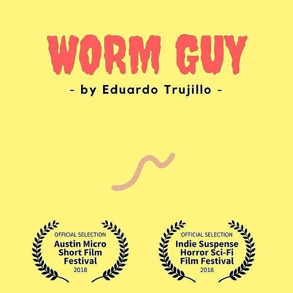 57-Worm-Guy-Poster