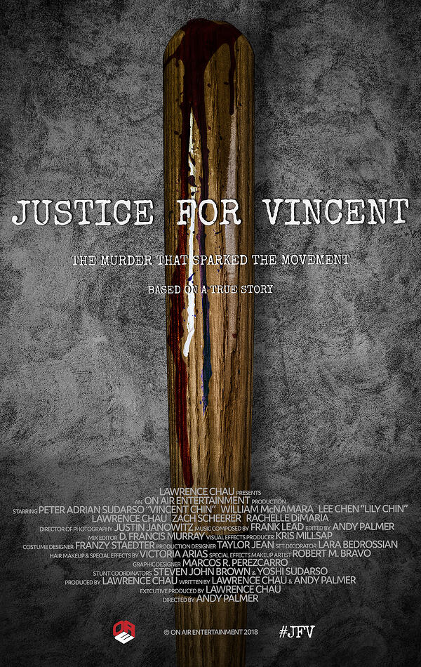 70-Justice-For-Vincent-Poster