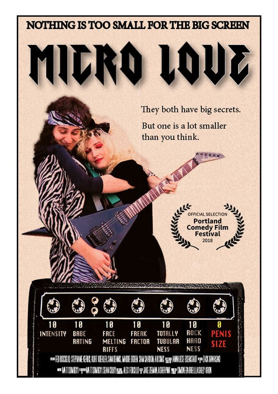 71-Micro-Love-Poster-1