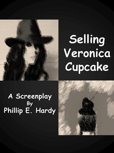 97-Selling-Veronica-Cupcake-Written-by-Phillip-E-Hardy-poster-1