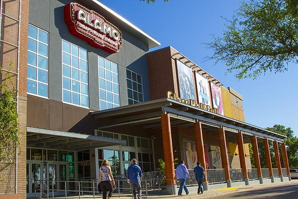Alamo-Drafthouse-Cinema-Lakeline