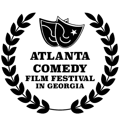 Atlanta Comedy Film Festival Official Website