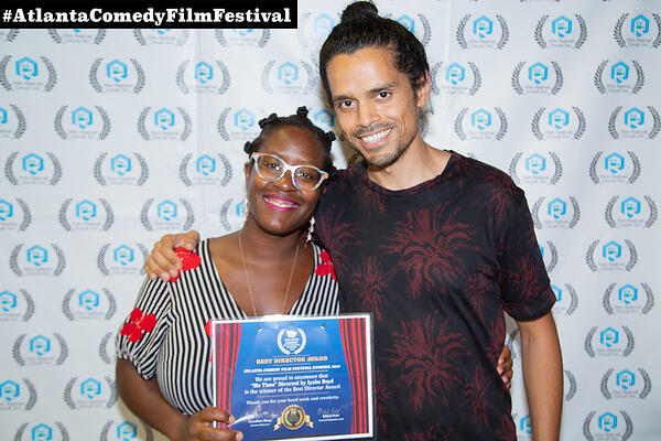 Atlanta-Comedy-Film-Festival-Summer-2019-Event-Photo-0124-1