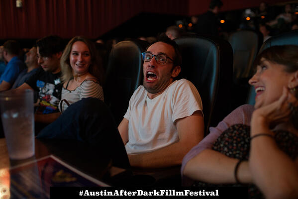 Austin-After-Dark-Film-Festival-2019-Event-Photos-190