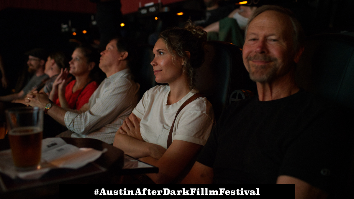 Austin-After-Dark-Film-Festival-2019-Event-Photos-194