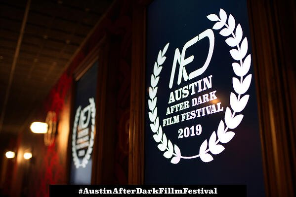 Austin-After-Dark-Film-Festival-2019-Event-Photos-216