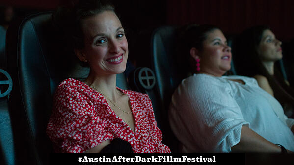Austin-After-Dark-Film-Festival-2019-Event-Photos-247