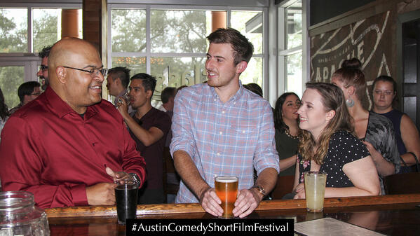 Austin-Comedy-Short-Film-Festival-2018F-Event-349-Rory-Farmer-Blue-Milk