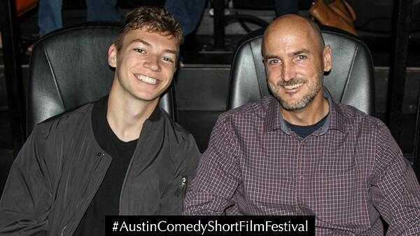 Austin-Comedy-Short-Film-Festival-2018F-Event-Photo-012
