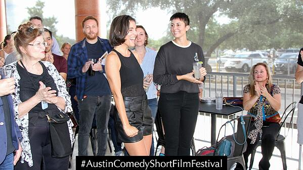 Austin-Comedy-Short-Film-Festival-2018F-Event-Photo-400