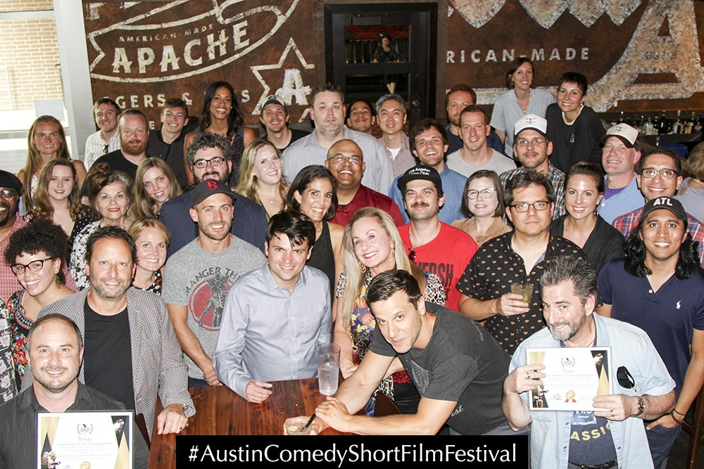Austin-Comedy-Short-Film-Festival-2018F-Event-Photo-444