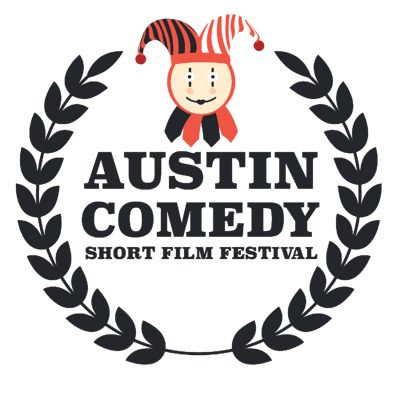 Austin-Comedy-Short-Film-Festival-2019S-Logo-Black-Transparent