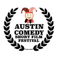 Austin-Comedy-Short-Film-Festival-Evergreen-Laurel-Black-400