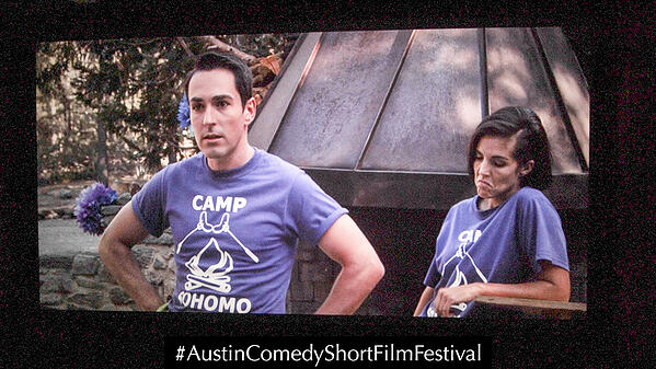 Austin-Comedy-Short-Film-Festival-Fall-2018-Event-Photos-020