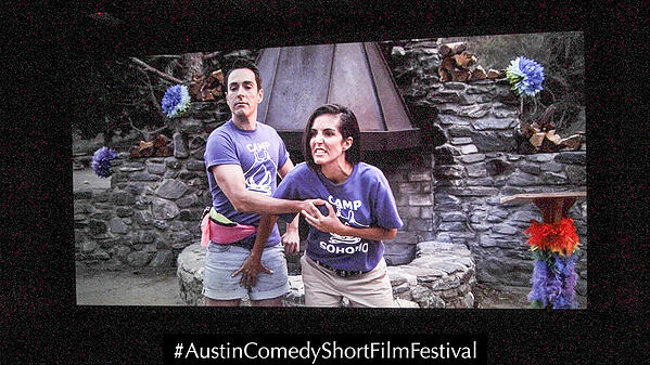 Austin-Comedy-Short-Film-Festival-Fall-2018-Event-Photos-021