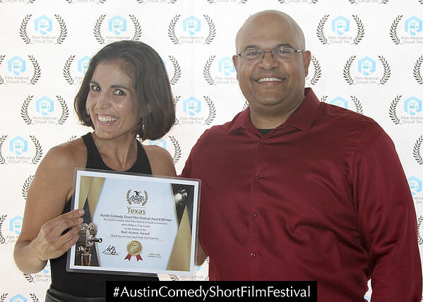 Austin-Comedy-Short-Film-Festival-Fall-2018-Event-Photos-116