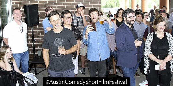 Austin-Comedy-Short-Film-Festival-Official-Website-2018F-Event-385
