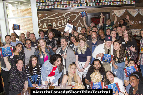 Austin-Comedy-Short-Film-Festival-Spring-2019-Event-Photo-170