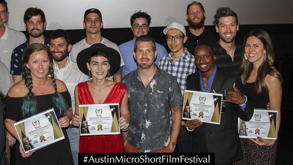 Austin-Micro-Short-Film-Festival-2018-Event-Photo-336-WP