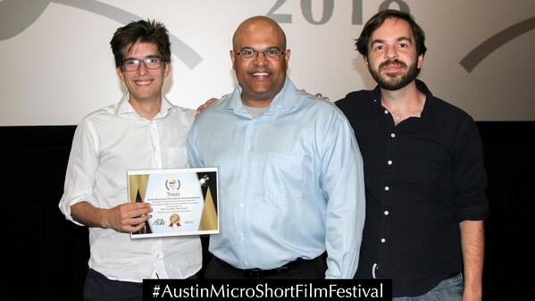 Austin-Micro-Short-Film-Festival-2018-Event-Photo-378