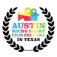 Austin-Micro-Short-Film-Festival-Evergreen-Logo-400